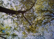 SeeWerk, 2010, Moeres, Germany.