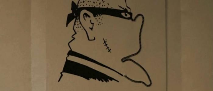 Animated-chain-faces-raafed-jarah