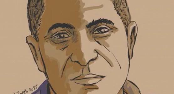 Hujam by Raafed Jarah