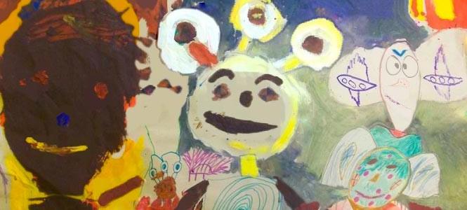 Halabjah-animated-film-kids