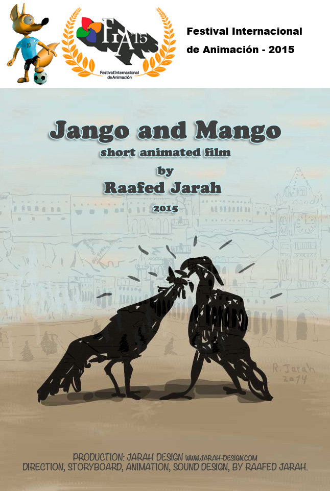 Jango-and-Mango-on-FiA15