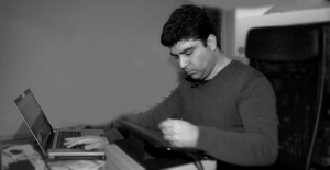 Portrait-Raafed-Jarah2